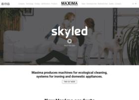 maximaitalia.com