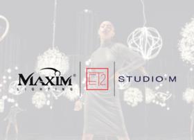 maximgroupco.com