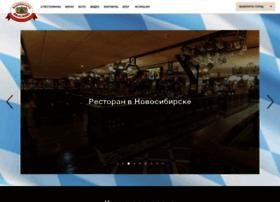 maximilians.ru