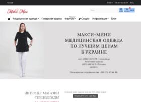 maximini.com.ua