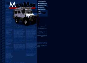 maximog.com