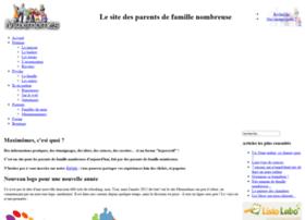 maximomes.org