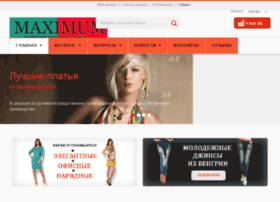 maximum-online.com.ua