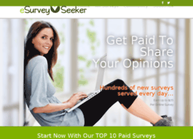maximumfreepaidsurveys.com