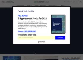 maximumoptions.investorplace.com