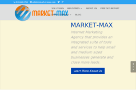 maximumresites.com