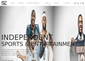 maximumsports.com