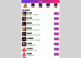 maximym.com