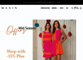 maxin.gr