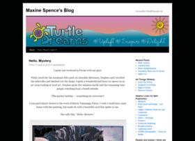 maxinespence.wordpress.com