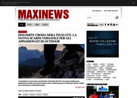 maxinews.it
