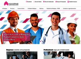 maxipas.com.br