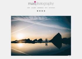 maxiphotography.com