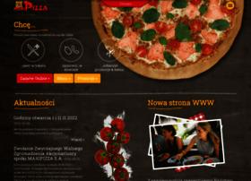 maxipizza.pl