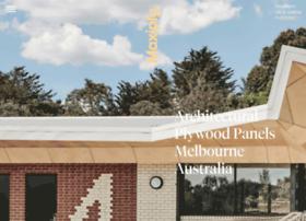 maxiplywood.com.au