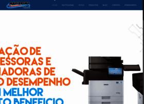maxiprimicartuchos.com.br