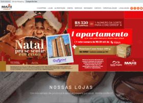 maxishopping.com.br