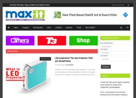maxit-online.net