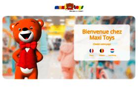 maxitoys.com