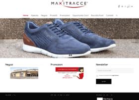 maxitracce.it