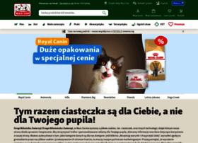 maxizoo.pl