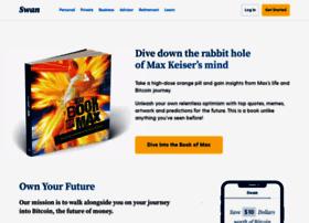 maxkeiser.com