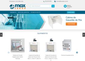 maxlabor.com.br