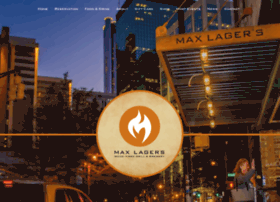 maxlagers.com