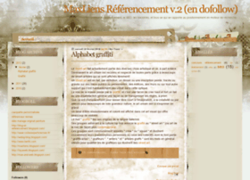 maxliens.blogspot.com