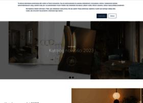 maxlight.com.pl