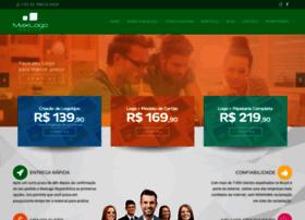 maxlogo.com.br