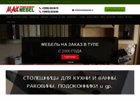 maxmebel.com