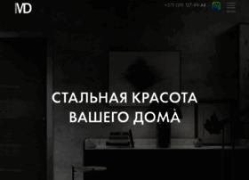 maxmid.by