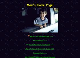 maxmiller.com