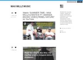 maxmillzrn.tumblr.com