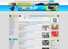 maxmix.pl