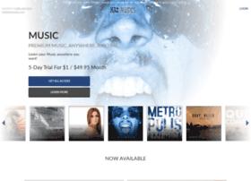 maxmusics.com