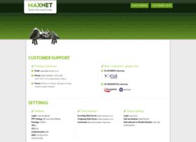 maxnet.co.nz