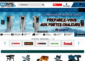 maxoutil.com