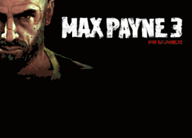 maxpayne.cz