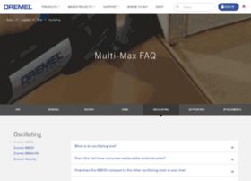 maxperformancetested.com