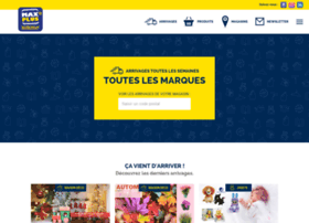 maxplus.fr