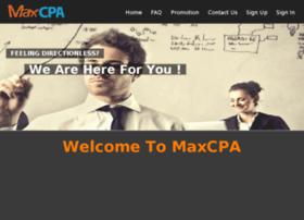 maxppd.com