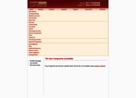 maxpres.powweb.com