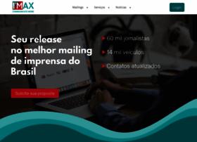 maxpress.com.br