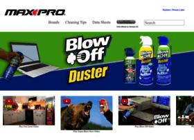 maxpro.com