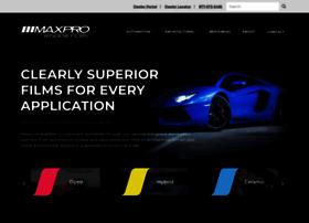maxprofilms.com