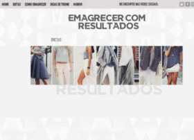 maxpump.com.br