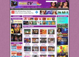 maxsatv.com
