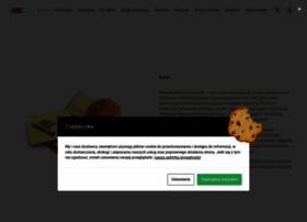 maxsc.com.pl